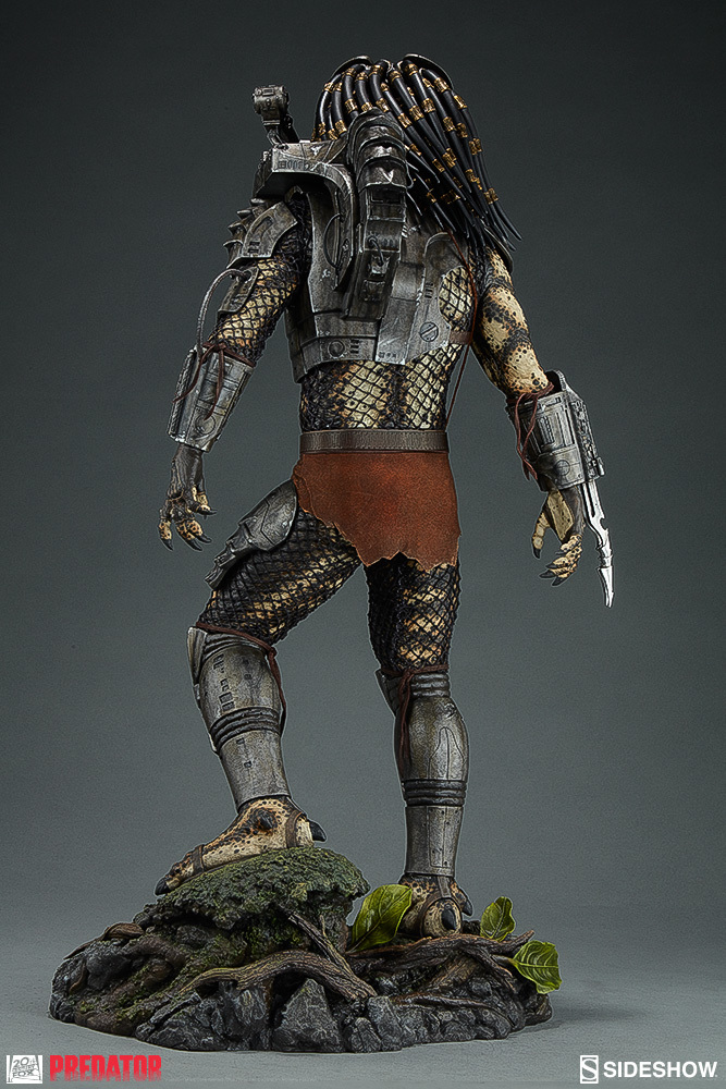 [Bild: predator-jungle-hunteyoa9m.jpg]