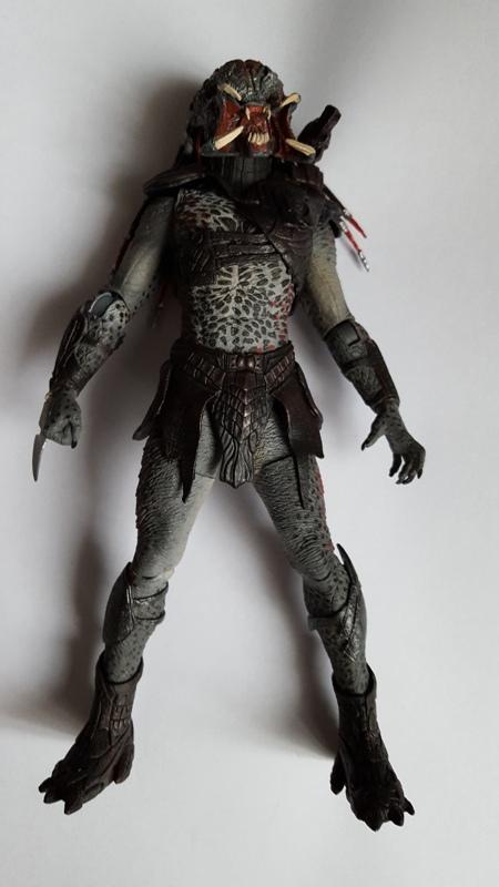 predator5rsuba.jpg
