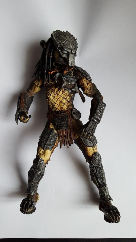 predator61huvy.jpg