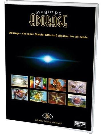 proDAD Adorage 3.0.116.1