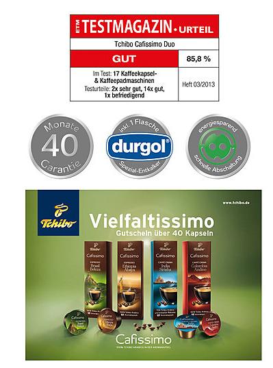 produktdetail-brands4b0oad.png