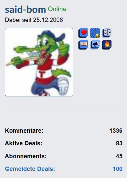 profilt9srq.jpg