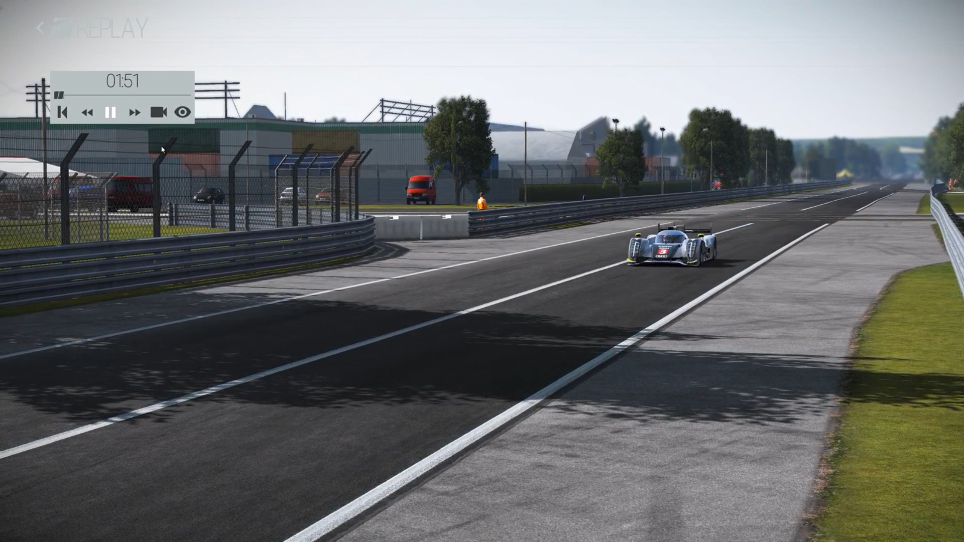 project_cars_le_mans_5coaw.png