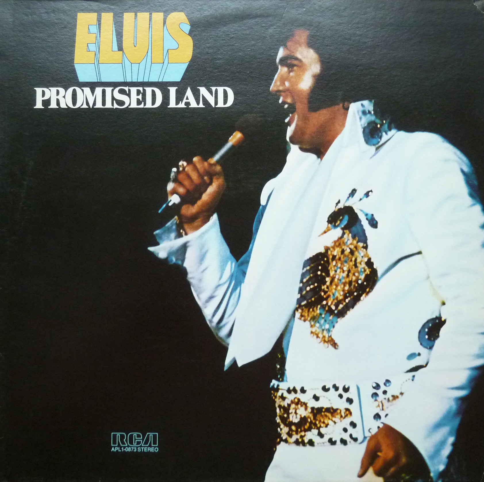 PROMISED LAND Promisedland75promofrl6cfc