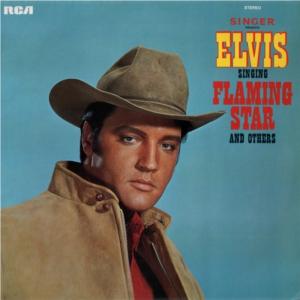 Diskografie USA 1954 - 1984 Prs-279bassi
