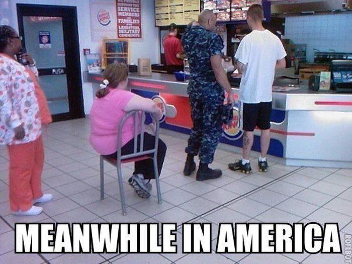 Tymczasem w USA 21