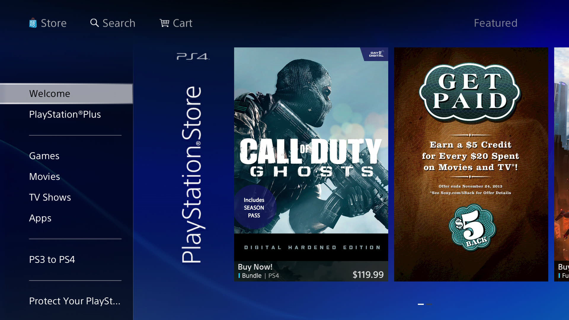 how to stream on twitch ps4 remote play