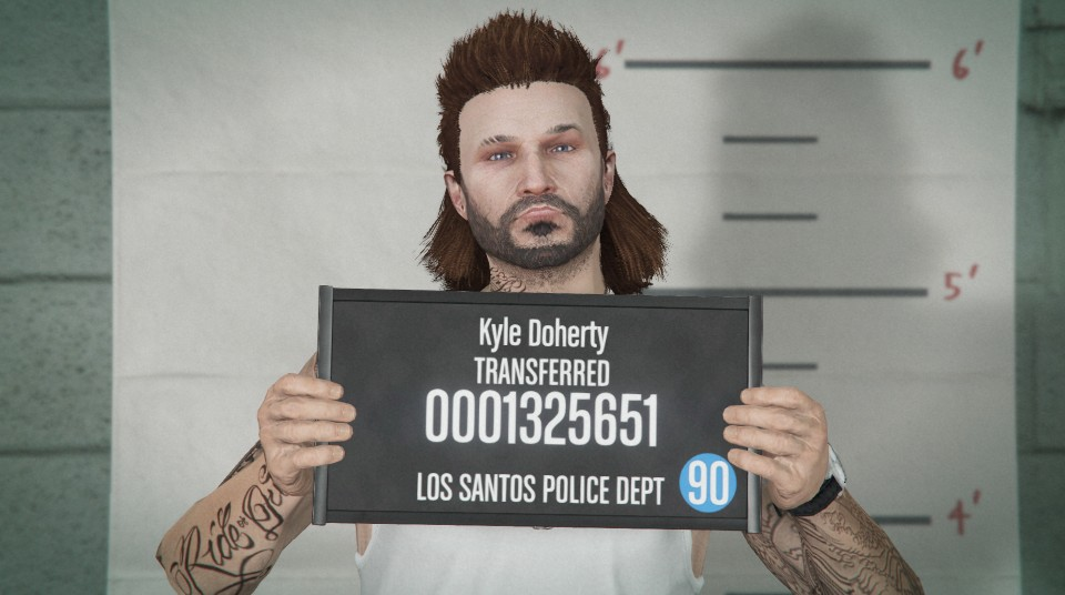 Gta 5 online how to unlock more character slots casino zeppelinpark ps4mugshotnfrmig voltagebd Images