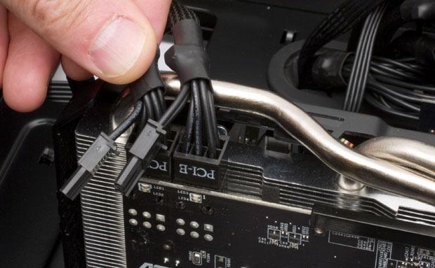 [Post Oficial]: Dudas de hardware e informática - Página 23 Psu-pciexjqat