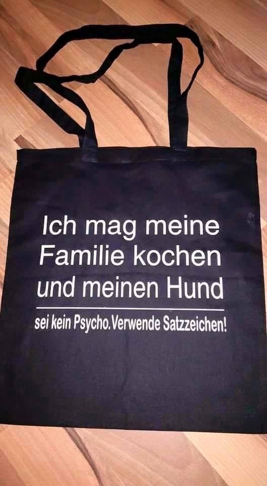 psychosatzzeichenpgkq8.jpg