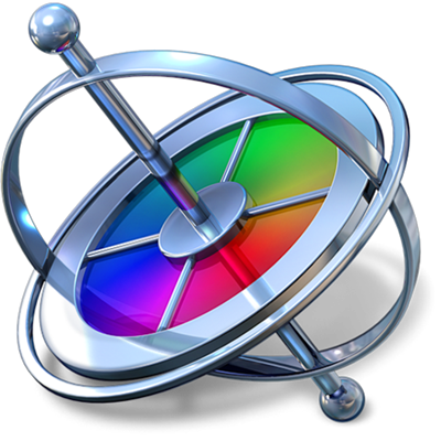 Multilingual | Mac OS X 10.10.2 or later