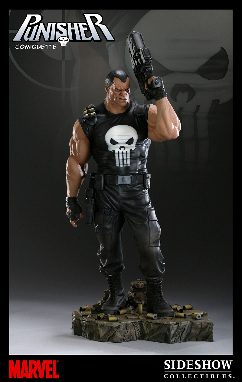 [Bild: punisher_6831_press_0v1uw4.jpg]