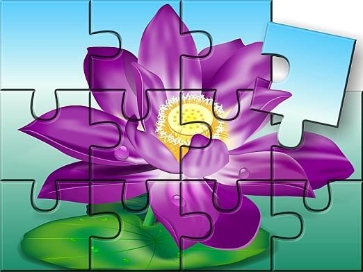 [Bild: puzzle1d9rtf.jpg]