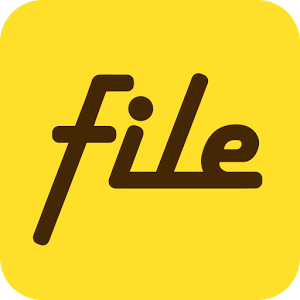 [Android] File Expert with Clouds (Material Design) v7.0.6 .apk
