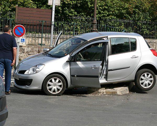 FAIL: parkowanie #2 31