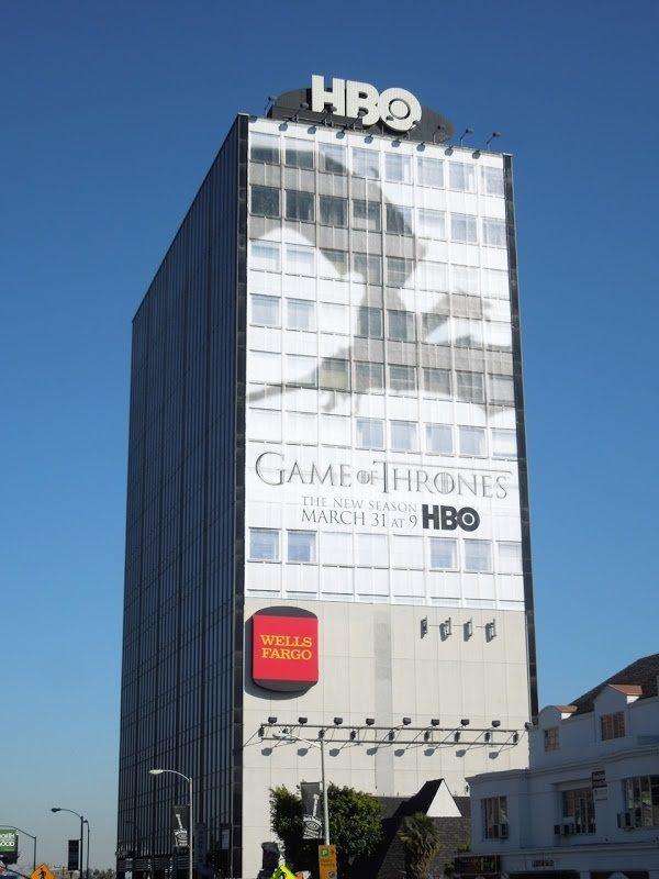 Oryginalne billboardy 4