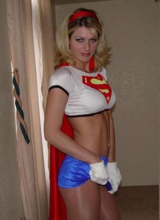 Superwoman 20