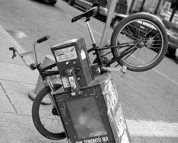 FAIL: parkowanie #2 30