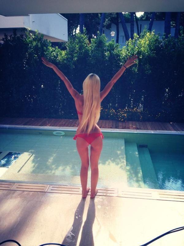 Dziewczyny w bikini #24 31