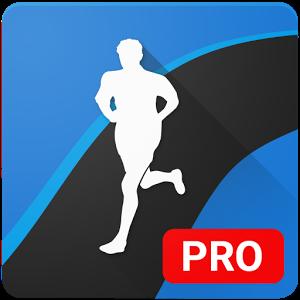 [Android] Runtastic PRO Running, Fitness v6.7.2 .apk