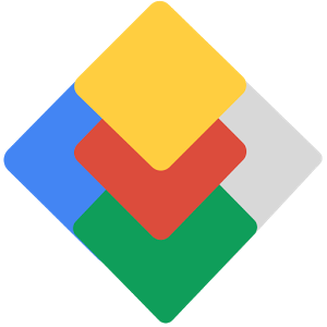 [Android] Marshmallow Launcher Prime v103 .apk