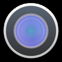 DropZone 3.6.0