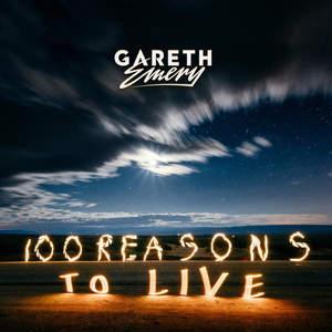 Gareth Emery – 100 Reasons to Live (2016)