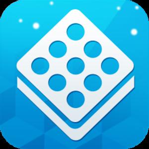 [Android] ZDbox (Root Task Killer) Pro  v4.2.440 .apk
