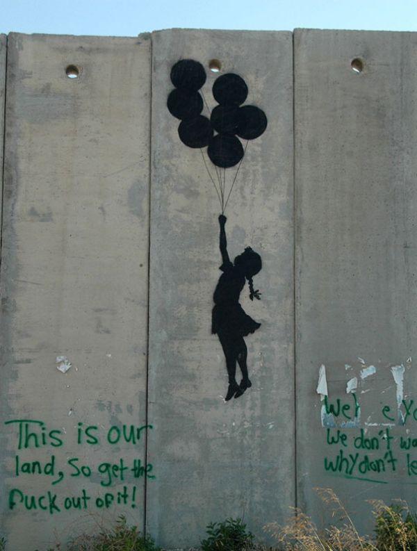 Banksy 41