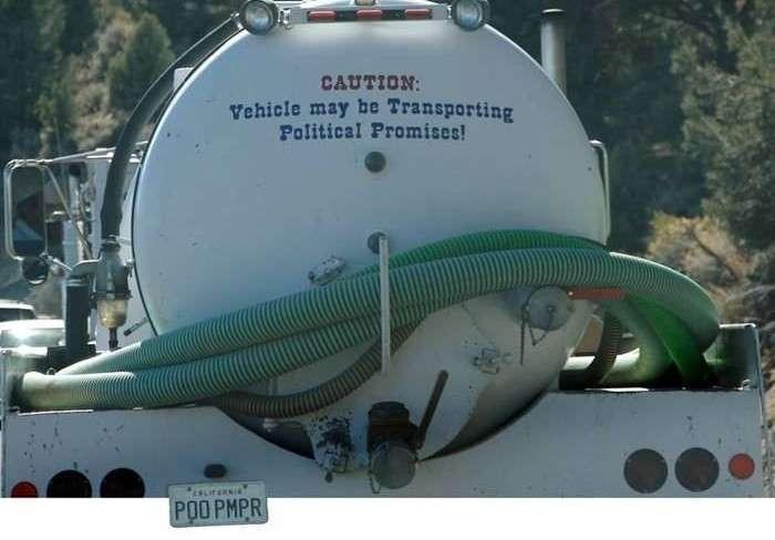 Śmieszne zdjęcia motoryzacyjne 78
