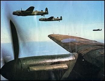 II wojna światowa w kolorze 17