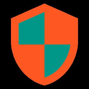 [Android] NetGuard Pro - no-root firewall v2.5 FINAL .apk