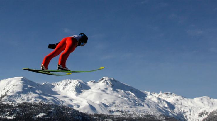 Zimowe Igrzyska Olimpijskie 2010 45