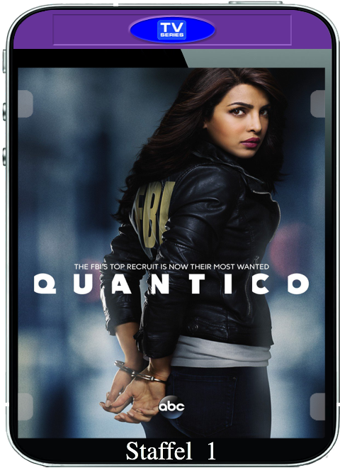 drama quantico s01 complete aac51 720p webdl x264. Black Bedroom Furniture Sets. Home Design Ideas