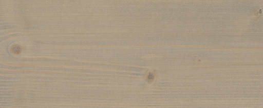 osmo holzschutz l lasur effekt quarzsilber 2 5 l top. Black Bedroom Furniture Sets. Home Design Ideas