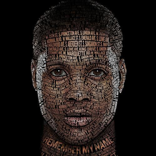 Lil Durk - Remember My Name (Deluxe Edition) (2015)