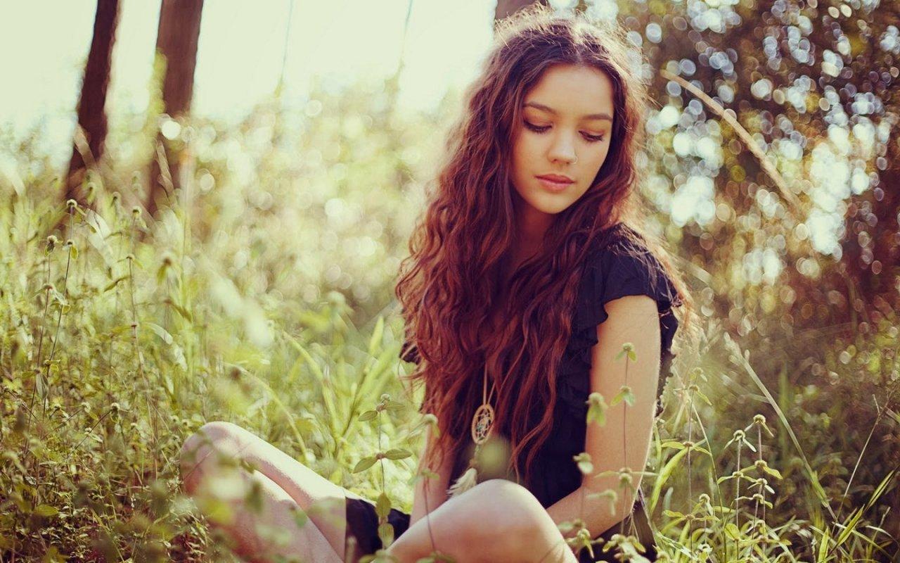 piękne dziewczyny #45 57