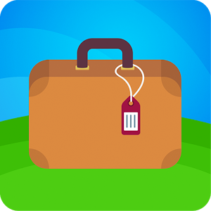 Sygic Travel Premium v4.15.0