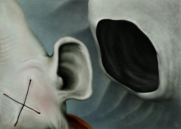 Sztuka nowoczesna 32