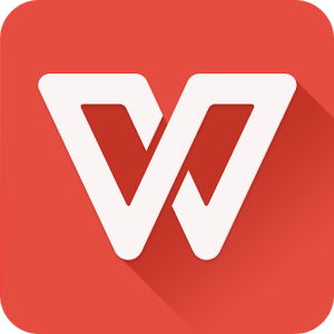 [Android] WPS Office + PDF v9.1 build 135 Final .apk