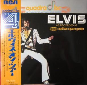 Diskografie Japan 1955 - 1977 R4p-5032wxrl2