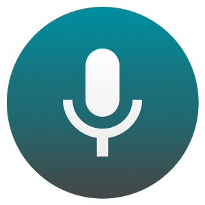 [Android] AudioField MP3 Voice Recorder Pro v1.1.0 .apk