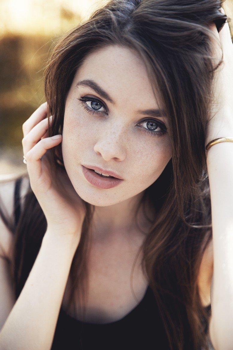 piękne dziewczyny #57 24