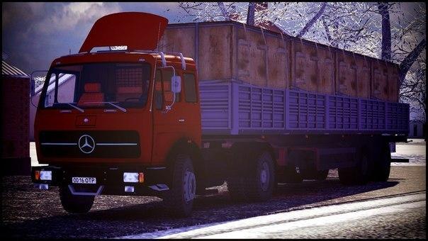 Trucks - Page 13 R7ausfi2bvaxexbw
