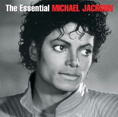 Michael Jackson - Essential (2014) .mp3 - V0