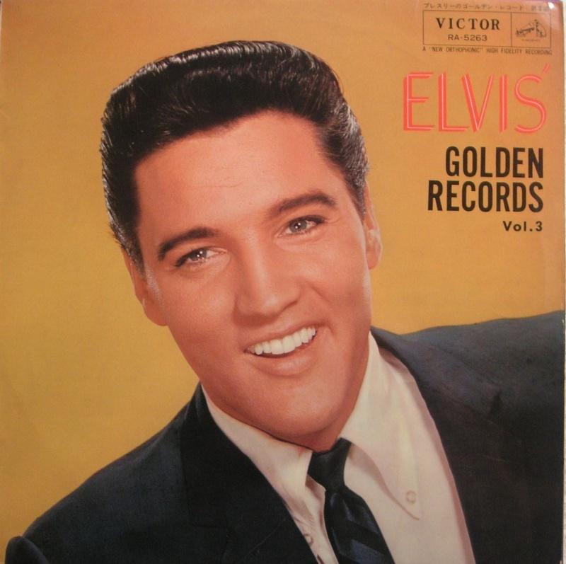 Diskografie Japan 1955 - 1977 Ra-5263hop9j