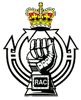 Member of the Royal Armoured Corps