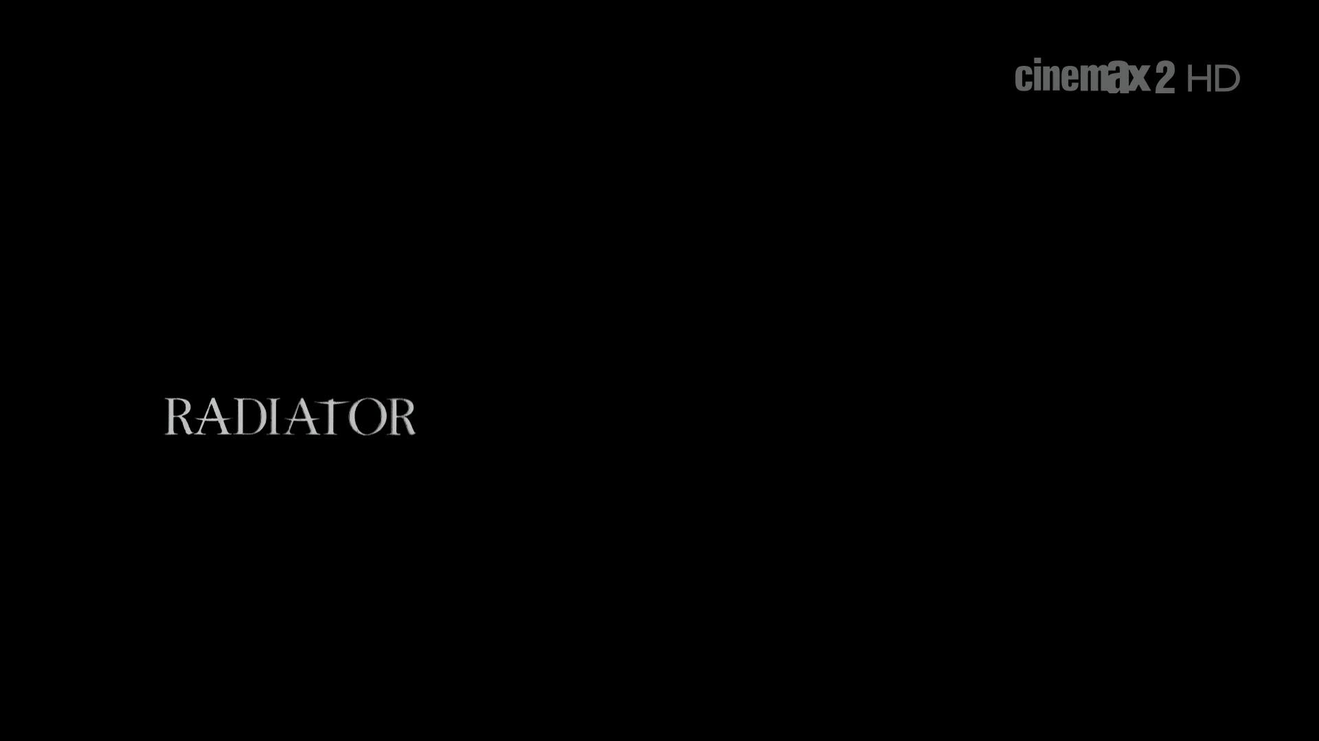 radijator20141080p.mkf6zt6.jpg