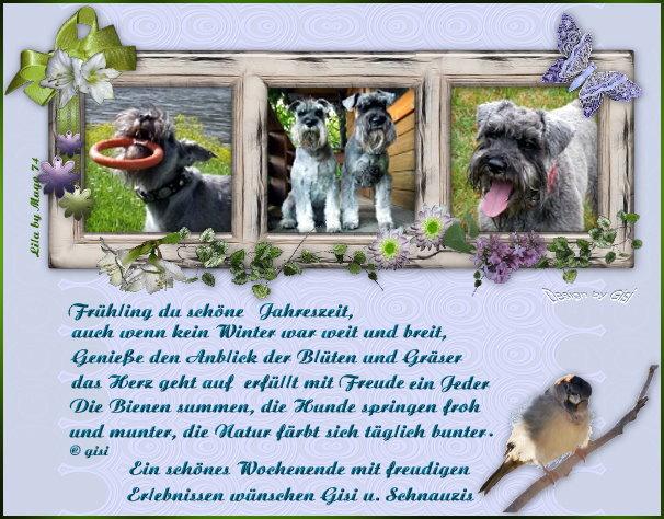 An den Beitrag angehängtes Bild: http://abload.de/img/rahmen-34nu6q.jpg