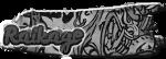Kumo-Kage